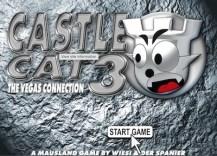 Castle Cat 3 Hacked