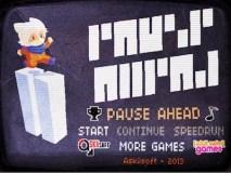 Pause Ahead 2