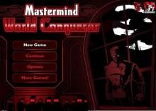 MasterMind: World Conqueror Hacked