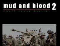 Mud Blood 2 Hacked