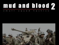 Mud Blood 2 Hacked