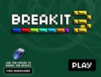 Break It 3