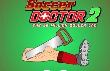 Soccer Doctor 2