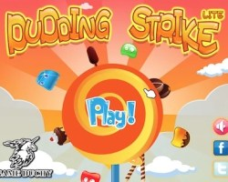 pudling strike
