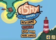 Fishy Waters