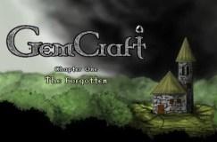 GemCraft: Chapter 1