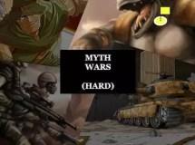 Heroes Battle 3