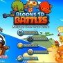 Bloons Td Battles Techgrapple Games