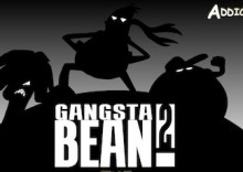 Gangsta Bean 2