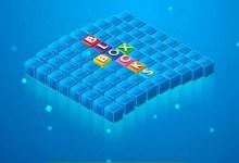 Box Blocks (aka Tetris)