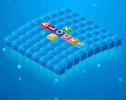 blocks box
