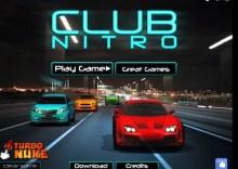 Club Nitro