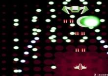 Little Bullets 2 by Spyrl Games