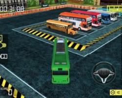 busman parking 2