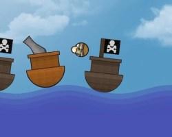 endless pirate
