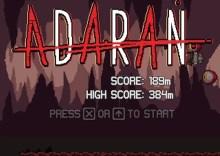 Adarn