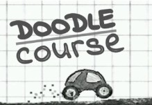 Doodle Course