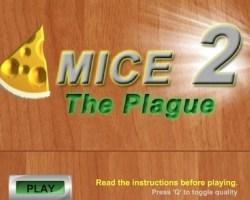 mice 2