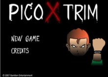 Pico X Trim