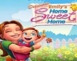 emilys home