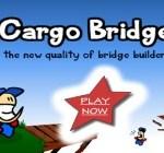 Cargo Bridge Unblocked