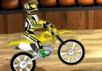 dirt bike 2 unblocked