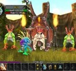 Murloc Rpg Stranglethorn Fever Unblocked