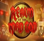 Realm Of The Mad God Unblocked