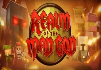realm of the mad god unblockedrealm of the mad god unblocked
