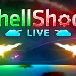 Shell Shock Live 2 unblocked