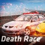 Death Race Sky Season