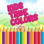 Kids True Color