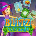 Blitz Wizards