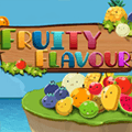 Fruity Flavour