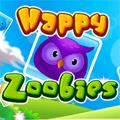 Happy Zoobies