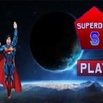 Juego SuperDec