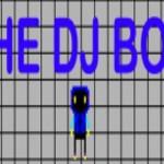 The Dj Boy!