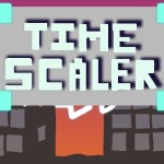Time Scaler