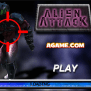 Unblocked Games Free Online Home
