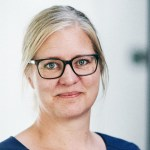 Vibeke Storm-Frandsen Copy coach and copywriter https://www.vibekestorm.com/