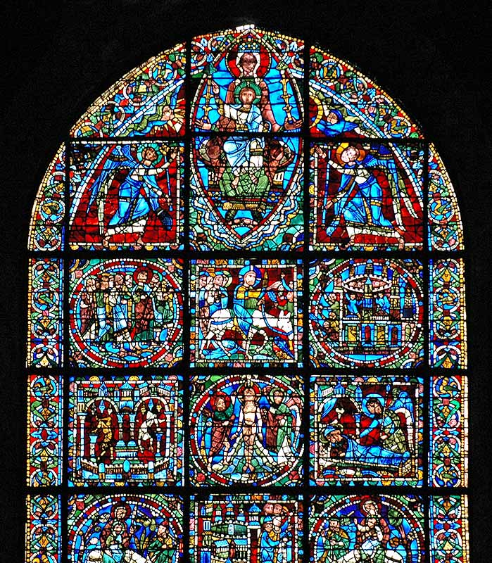 incarnation-window-jun05-d7341sar800.jpg