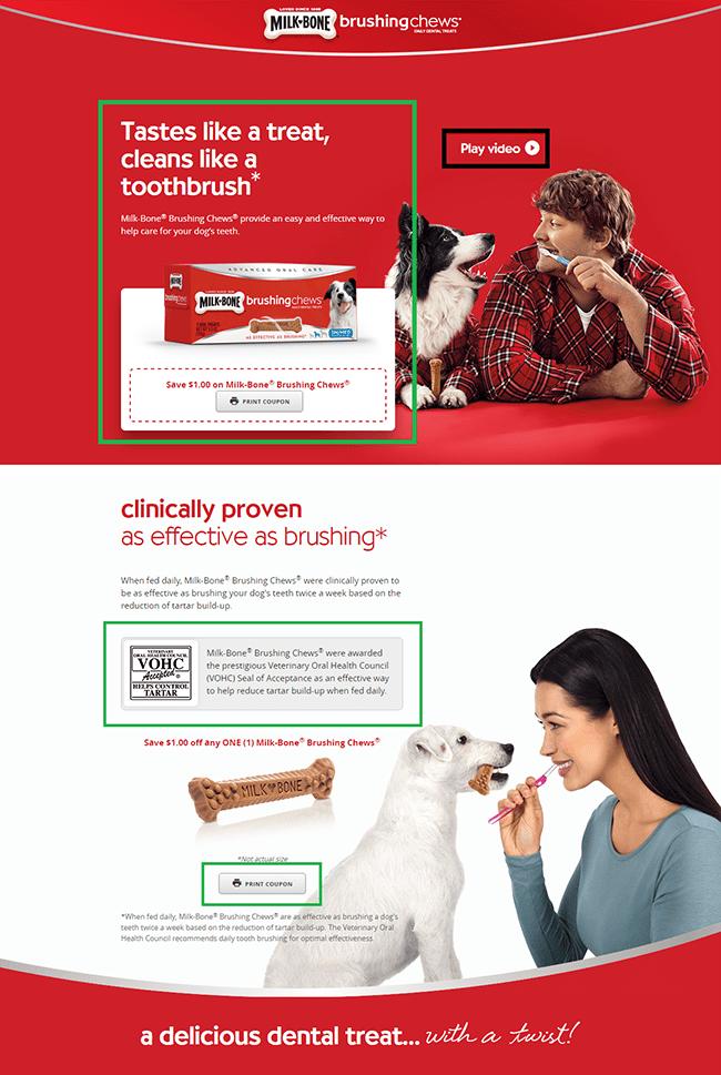 650-milk-bone-brushing-chews