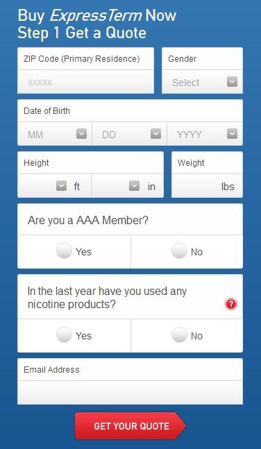 AAA-Form