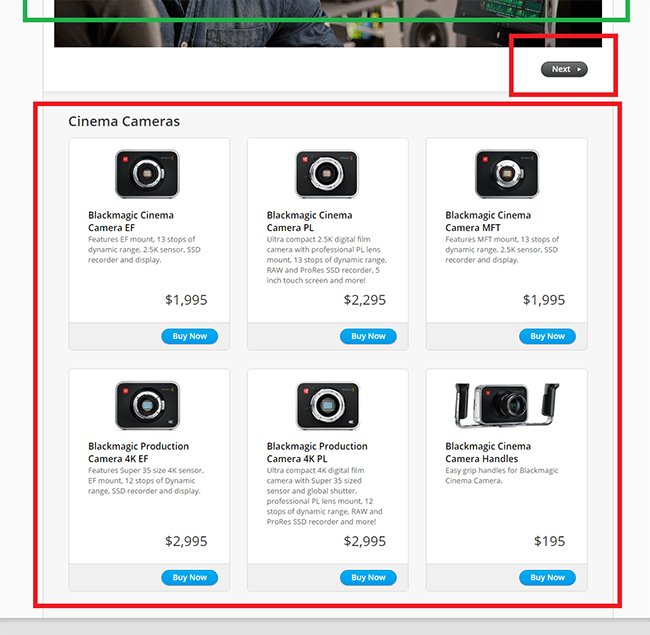 blackmagic-cameras-buy-now