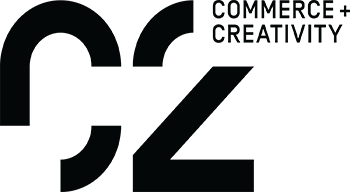 C2 logo Marketing Conference