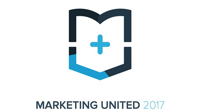 marketingunited
