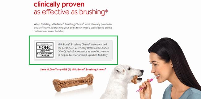 milkbone-trust-seal