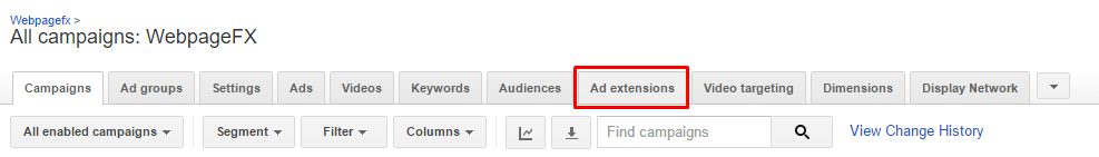 ad-extensions