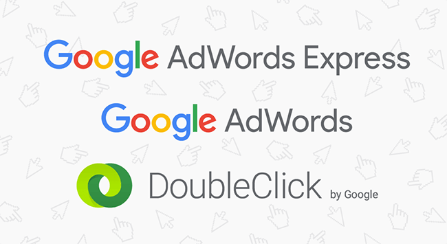 adwords options