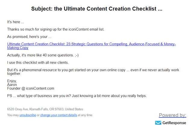 content-creation-checklist